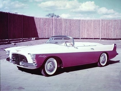 1955 chrysler_flight_sweep1