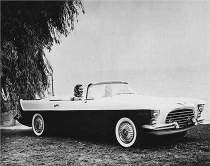 1955_Ghia_Chrysler_Flight_Sweep-I_06