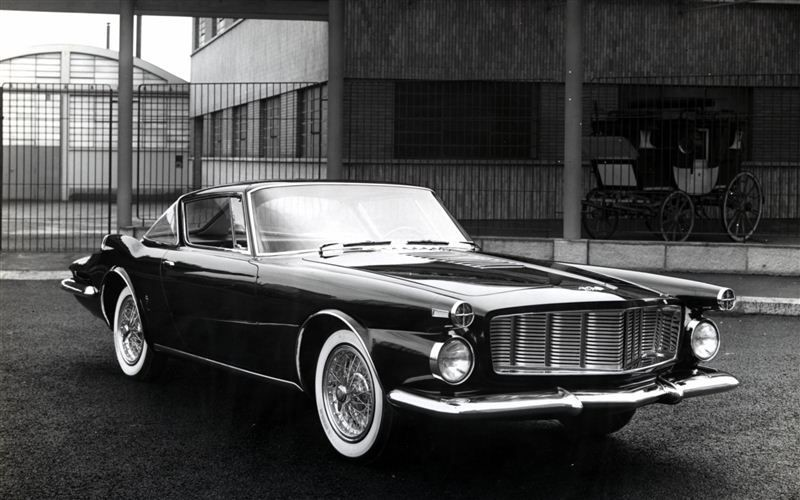 1960-Ghia-Chrysler-Plymouth-Valiant-01