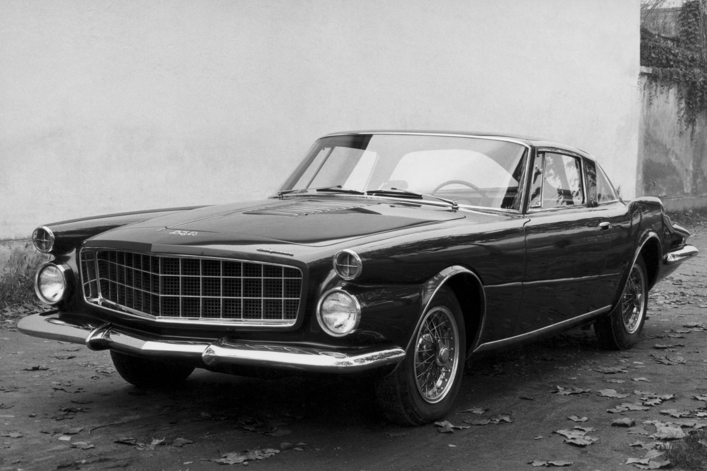 1960-Ghia-Chrysler-Plymouth-Valiant-03