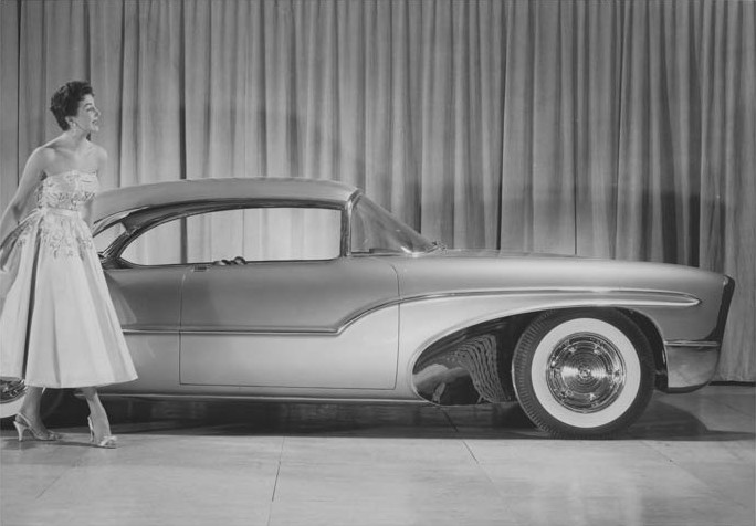 1955_Oldsmobile_88_Delta_Concept_Car_04