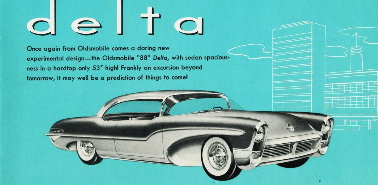 1955_Oldsmobile_88_Delta_Concept_Car_01