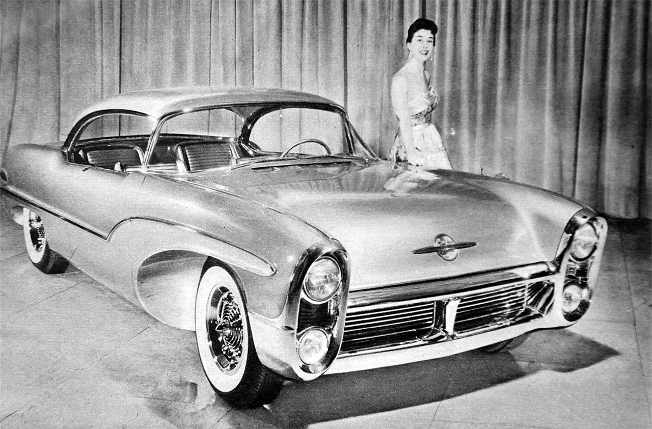 1955_Oldsmobile_88_Delta_Concept_Car_03