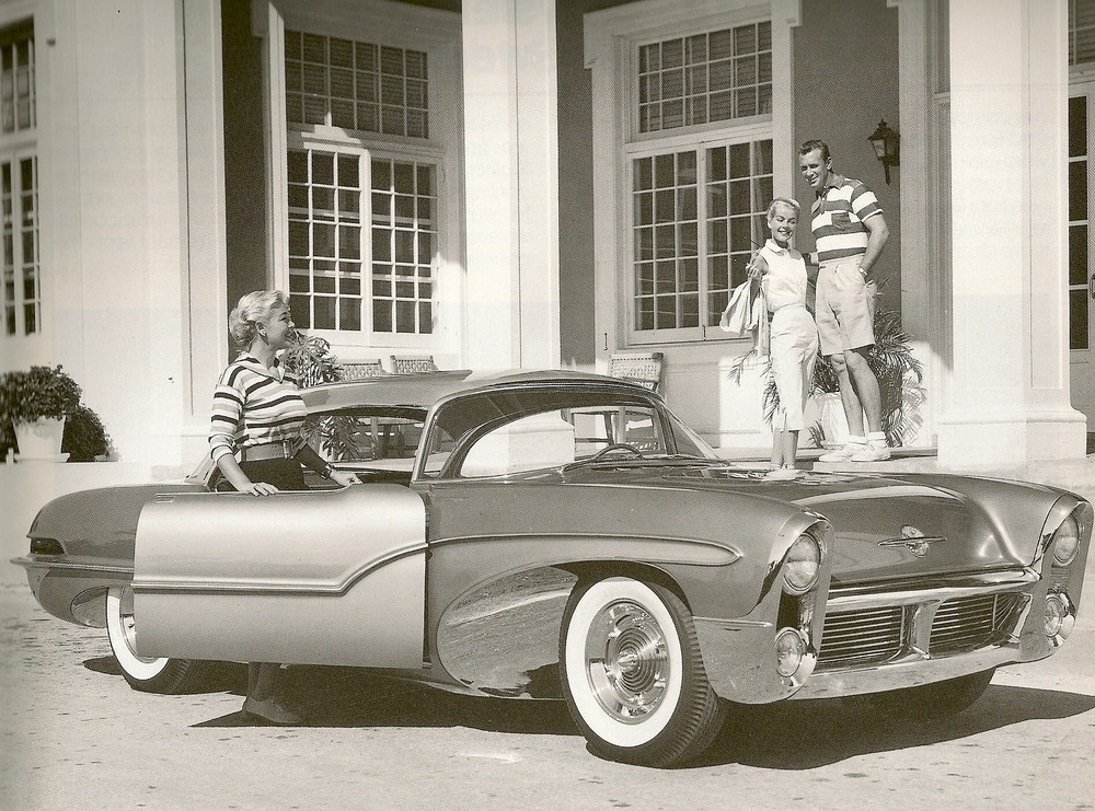 1955_Oldsmobile_88_Delta_Concept_Car_02