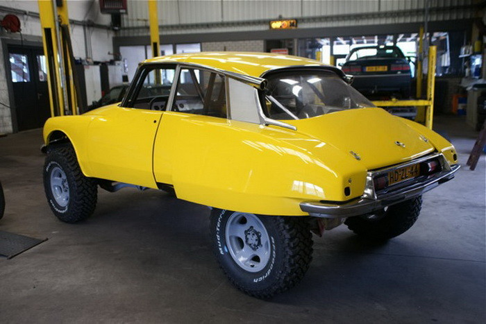 the-ultimate-off-road-citroen-ds-3