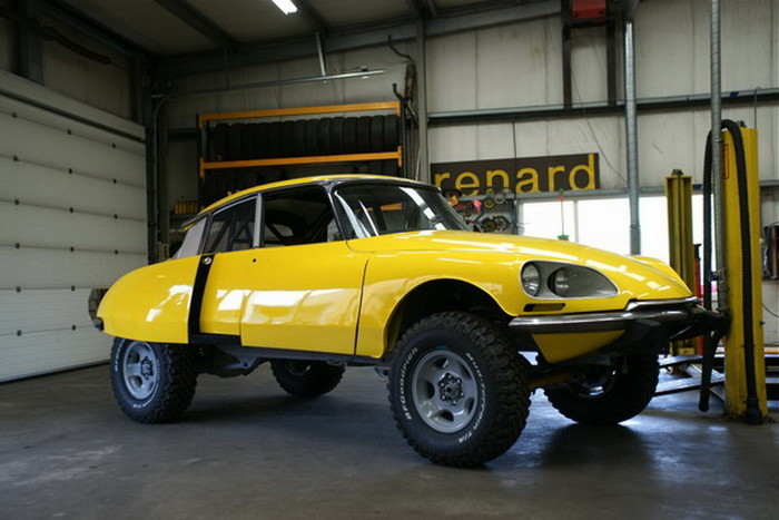 the-ultimate-off-road-citroen-ds-1
