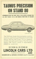 1964 Ford-Ad-001-970x1591