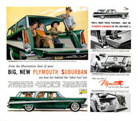 1957 Plymouth Ad-07