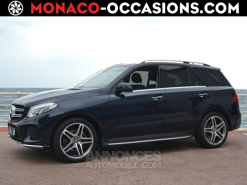mercedes-gle-350-d-258ch-sportline-4matic-9g-tronic-116993370