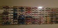 181206_Here's my early cars in my collection, all diecast btw_47289678