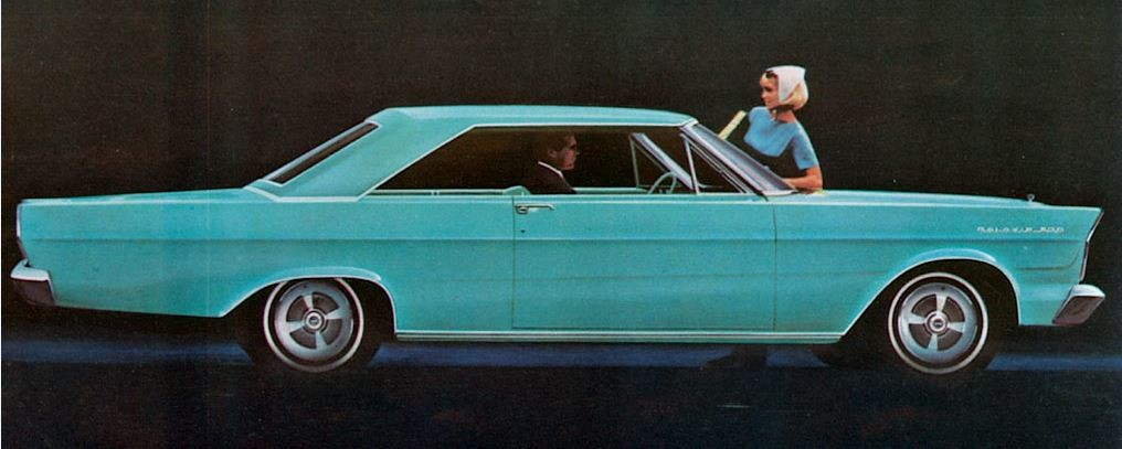 1965_galaxie_Capture2