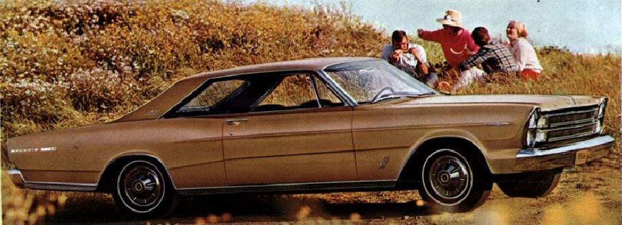 1966_galaxie_Capture