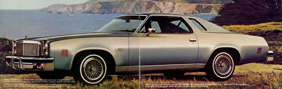 1977_chevrolet chevelle_Capture