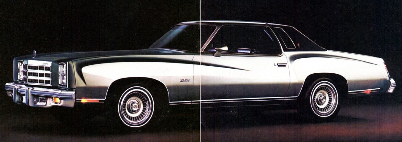 1977_chevrolet monte carlo_Capture