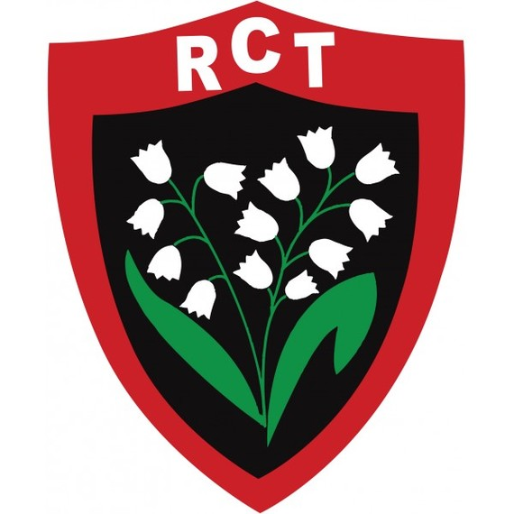 stickers-rugby-rc-toulon