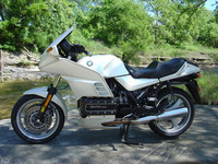 K100RS