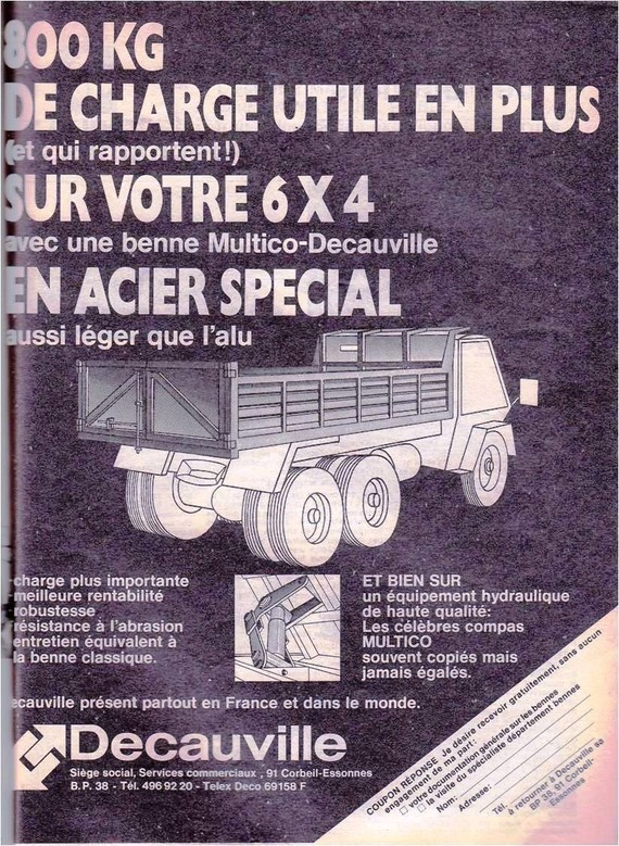 decauville 74-09