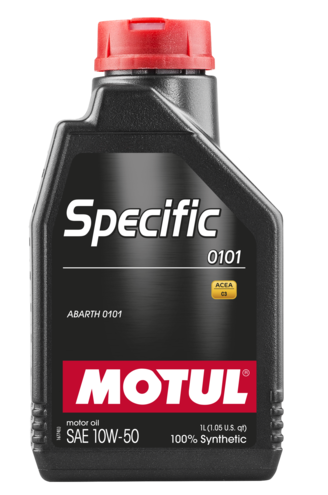 Motul_SPECIFIC ABARTH_0101_10W-50