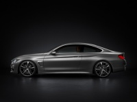 bmw_4_series_coupe_concept_3