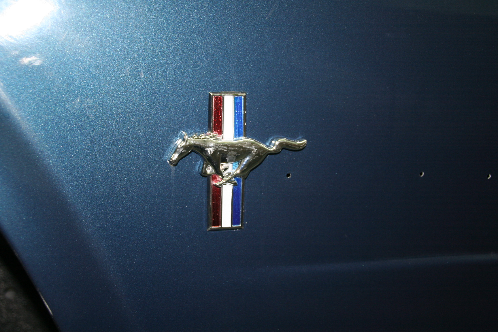 mustang le 13 avril 2015 002