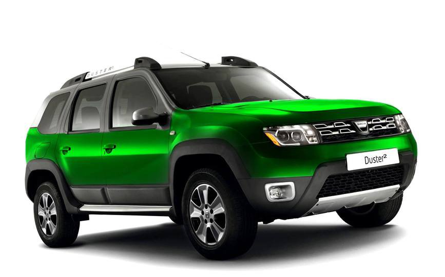 dacia duster topic officiel page 458 duster dacia forum marques. Black Bedroom Furniture Sets. Home Design Ideas