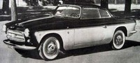 fiat_1100-103tv_coupe_Allemano 1957