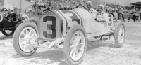 1913%20indy%20500%20-%20gil%20anderson%20(stutz-wisconsin)%20dnf%20187%20laps%20camshaft