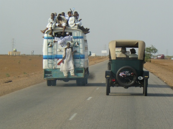 2_-transport-in-Sudan