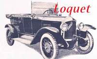 Ford-Loquet