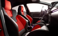 2014-Ford-Fiesta-ST-front-interior