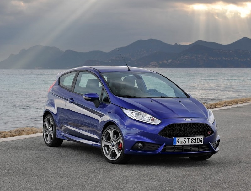 ford fiesta st 182 st 200 st rs ford forum marques. Black Bedroom Furniture Sets. Home Design Ideas