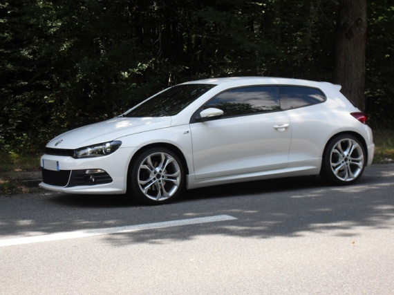 r line vw scirocco r line pika 73 photos club. Black Bedroom Furniture Sets. Home Design Ideas