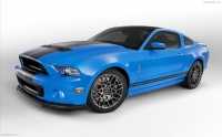 Ford-Shelby-GT500-2013-widescreen-01