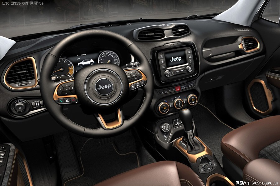 topic officiel jeep renegade bu 2014 page 46 renegade jeep forum marques. Black Bedroom Furniture Sets. Home Design Ideas
