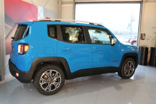 jeep renegade topic photos renegade jeep forum marques. Black Bedroom Furniture Sets. Home Design Ideas
