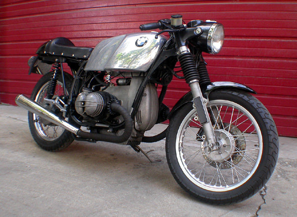 1983R65caferacer-093006-01
