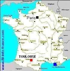 annuaire_toulouse_plan_toulouse_france