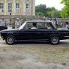 Nationale_Simca_2011-0528