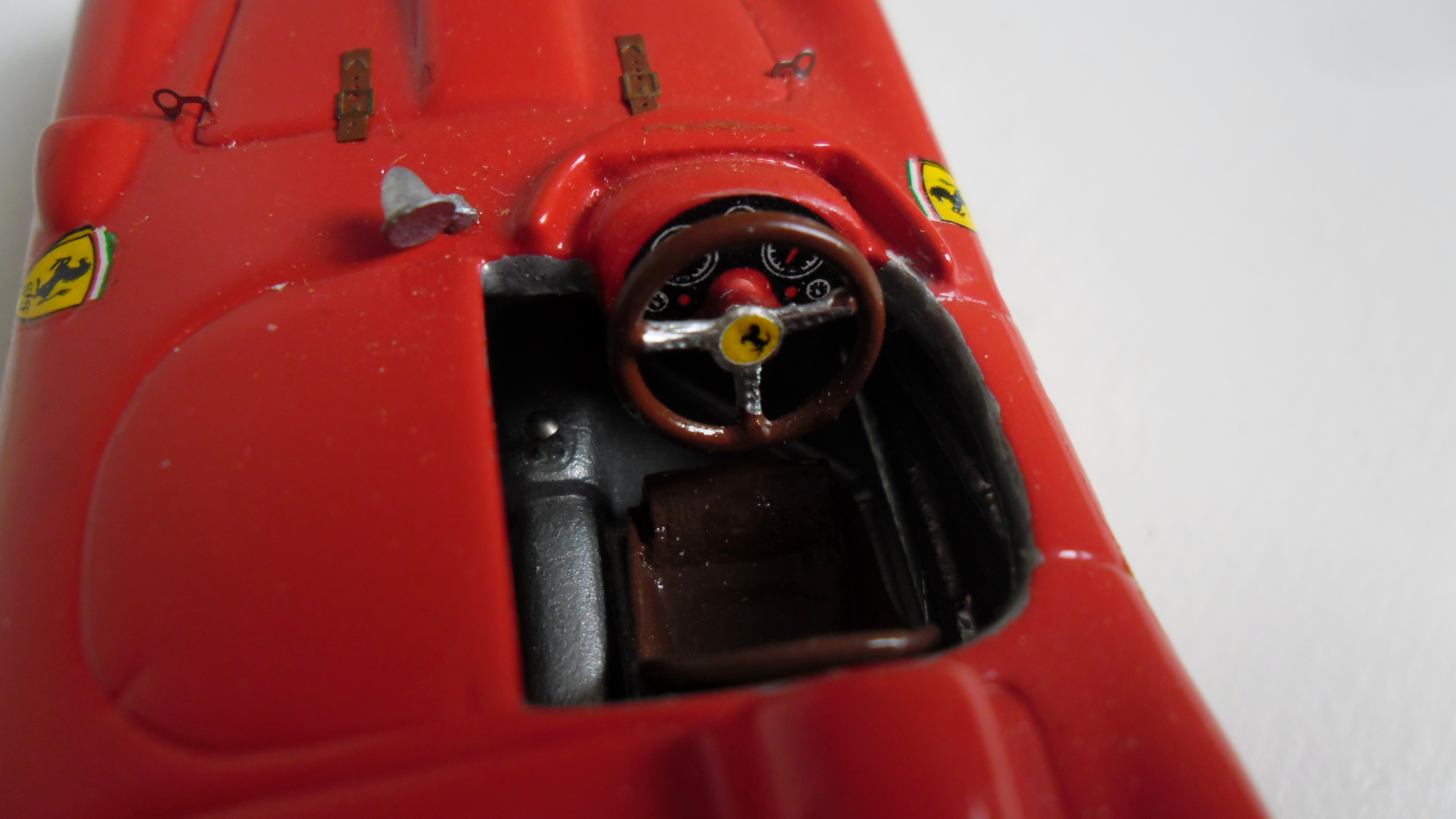 http://nico-ferrari-1-43.over-blog.com/