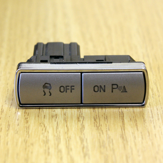 ford-mondeo-s-max-galaxy-front-parking-sensor-esp-switch-6m2t-2c418-bf-1555661-2006-2015-497-p