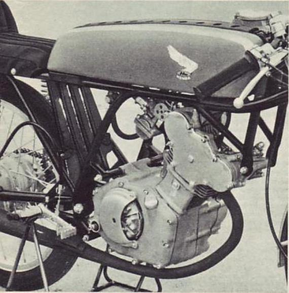 61cr110engine