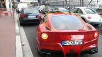 f12arriere