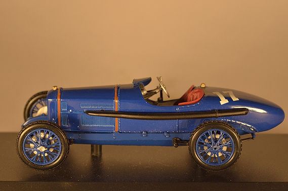 _peugeot 3 litres type indianapolis 1920
