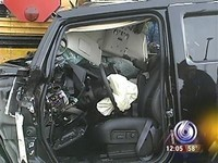 hummer_accident5
