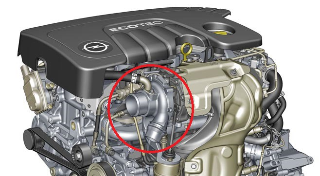 Watch further Chevrolet Captiva Fuse Box Location likewise Sujet636922 furthermore Chevy Silverado Transmission Diagram also The Inner Workings Of Variable Valve Timing. on oil filter location on chevrolet captiva 2014