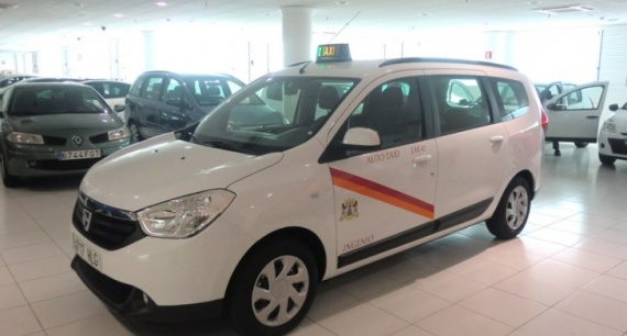 first-dacia-lodgy-taxi-spotted-in-spain-47190-7