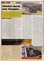 1995-FT09-Terre-Narbonne-Ral-Mag-N36-Page48