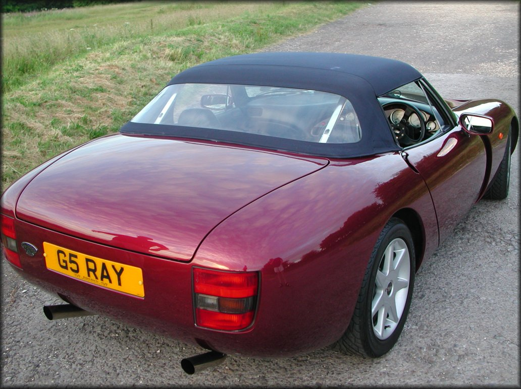 tvr griffith_500