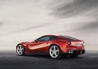 ferrari-f12berlinetta-unveiled-photos-and-video_2