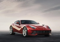 ferrari-f12berlinetta-unveiled-photos-and-video_1